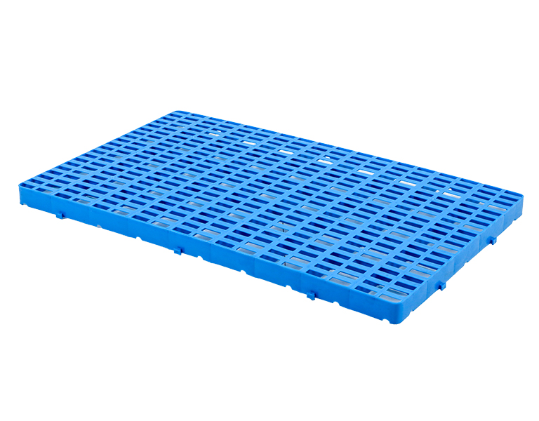 1006Heavy duty plastic pallet price beer/water bottles plastic export  pallet