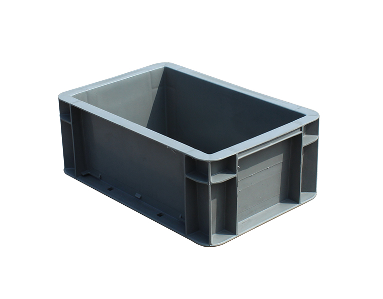 EU2311 High quality EU standard plastic box for auto industry