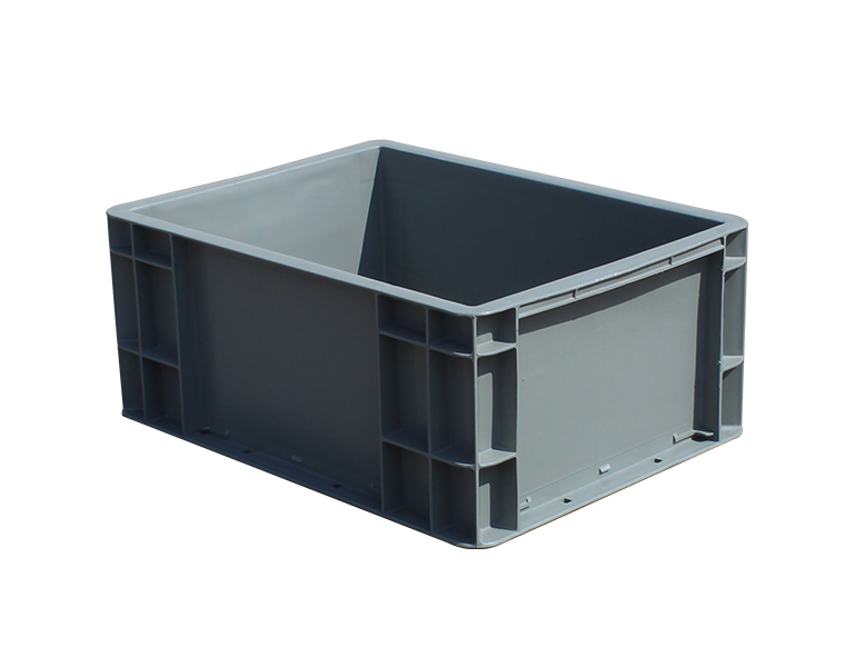 EU4316 High quality EU standard plastic box