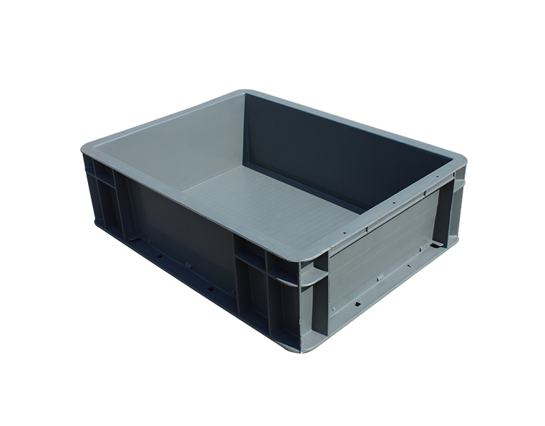 EU4311 High quality EU standard plastic utility box for various purposes