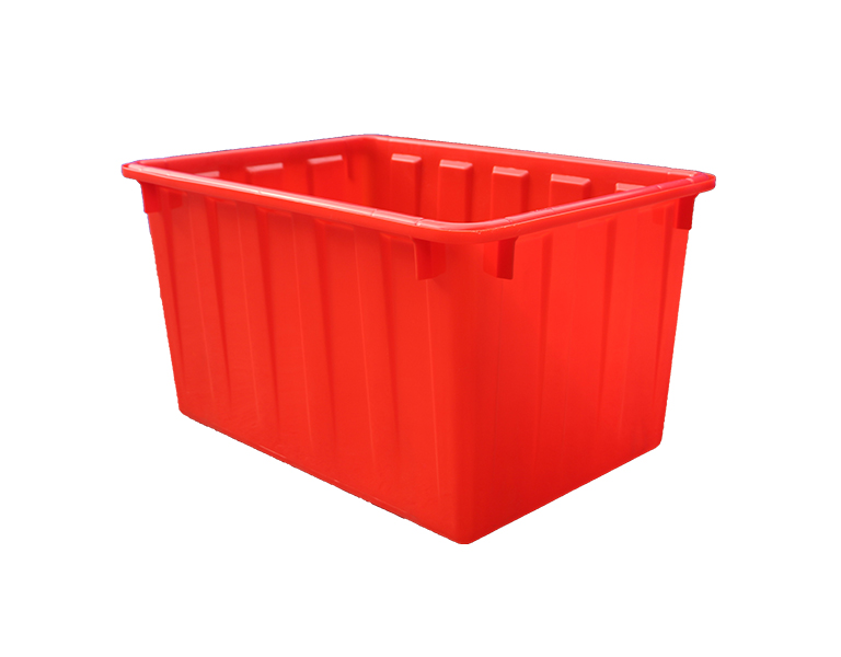 90 High quality white water tank plastic, square plastic water tank