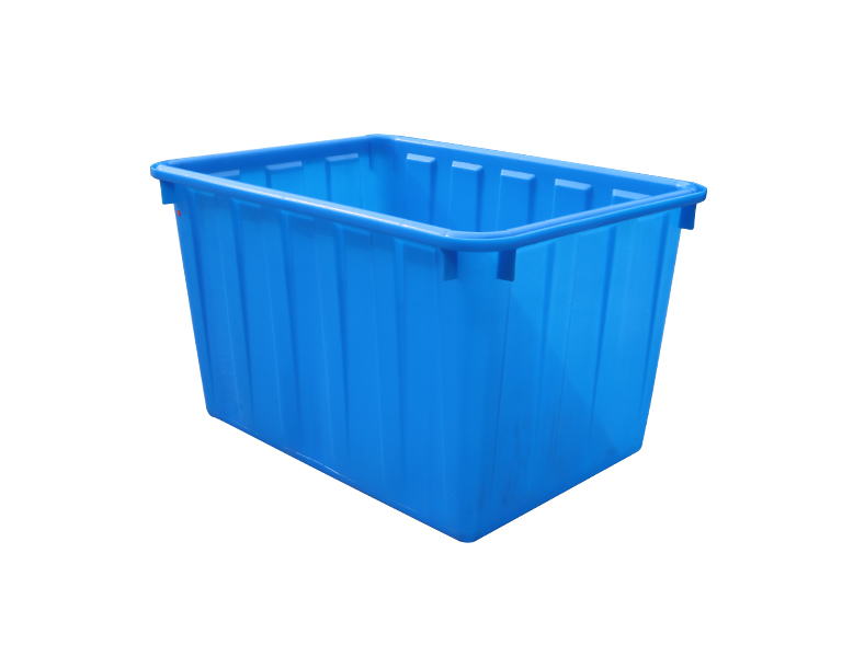 140 Plastic water tank 140L cheap price