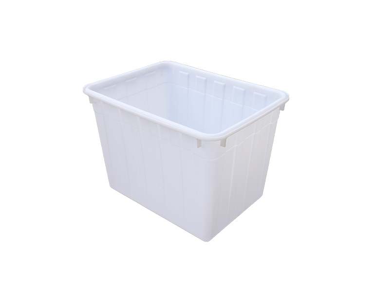 300 liter water tank price with good service and low price