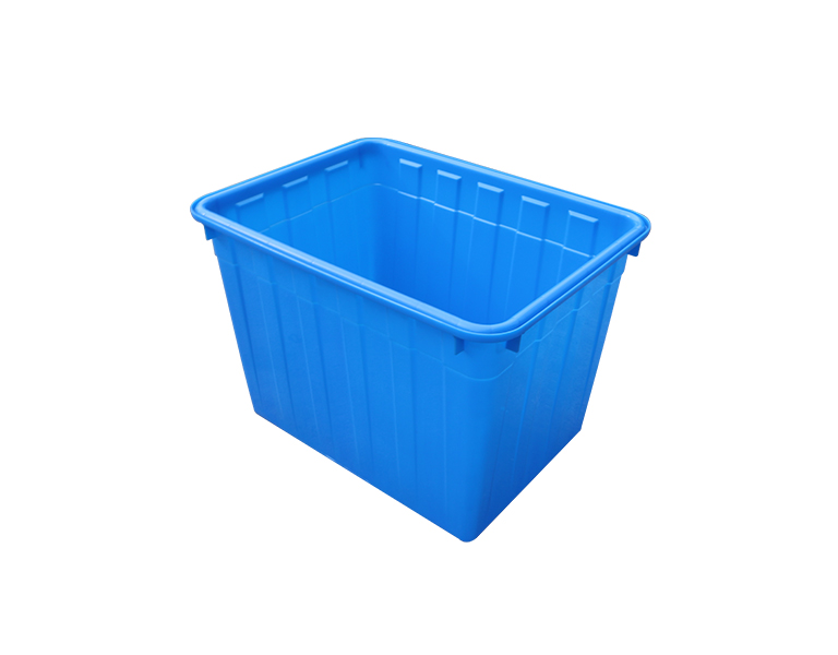 400L PE plastic water reservoir tank wholesale